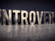 How To Rank On Google For The Introverted