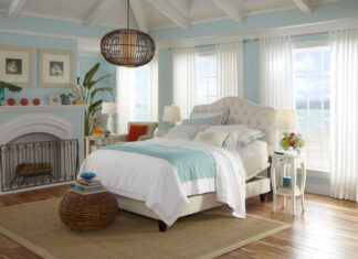 Why Leesa Mattress is the Best for Side Sleepers