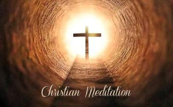 The Link Between Sleep And Meditation as Church Explains
